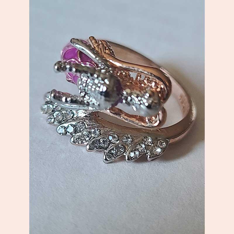 Jewelry by RavenloftDesigns