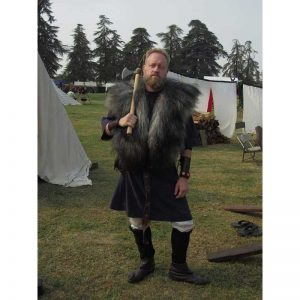 Raiders From The North - Viking Guild