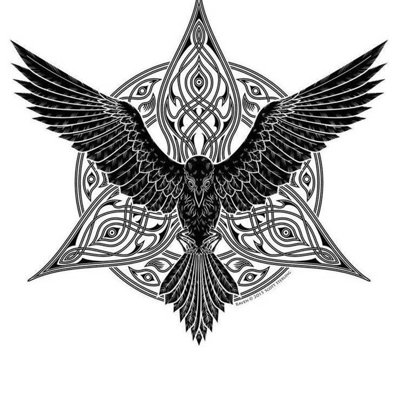 RavenloftDesigns